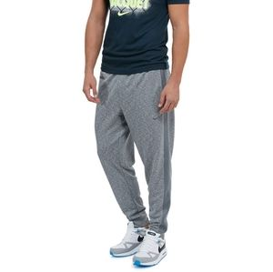 NIKE DRI-FIT MEN'S TRAINING RUNNING JOGGERS PANTS
